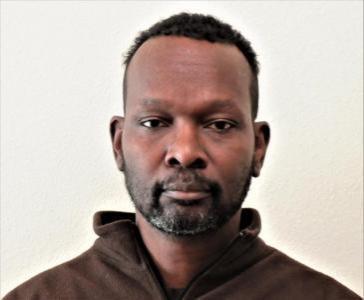 Clenton Allen Wilson a registered Sex Offender of New Mexico