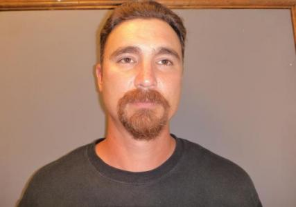 Shawn Thomas Juro Wilkerson a registered Sex Offender of New Mexico