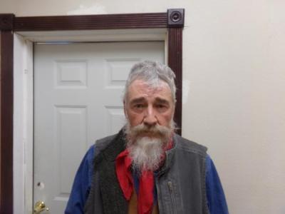 Raymond Garrett Hobbs a registered Sex Offender of New Mexico