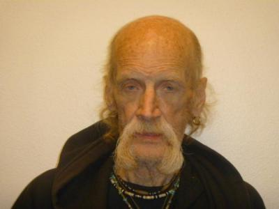 Michael M Gilpin a registered Sex Offender of New Mexico