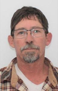 Thomas Lee Lenocker a registered Sex Offender of New Mexico