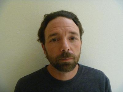 Aaron Eugene Bills a registered Sex Offender of New Mexico