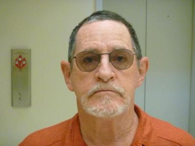Kevin Richard Mcadow a registered Sex Offender of New Mexico