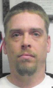 William Douglas Grooms a registered Sex Offender of New Mexico