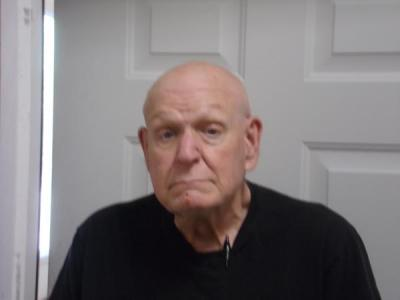 Newton Bollinger Tench a registered Sex Offender of New Mexico