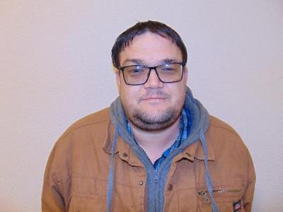 Jesse Scott Wheeler a registered Sex Offender of New Mexico