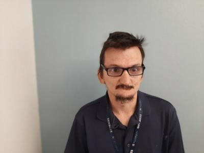 Jeffery D Biddle a registered Sex Offender of New Mexico