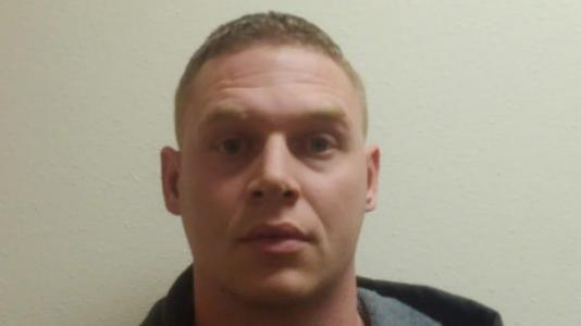 Joshua Michael Bearden a registered Sex Offender of New Mexico