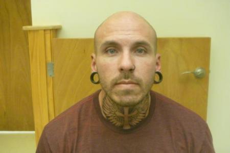 Adam Richard Avenetti a registered Sex Offender of New Mexico