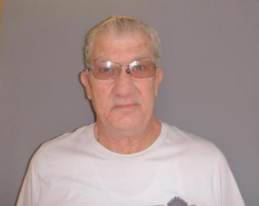 Dale Mathew Chapel a registered Sex Offender of New Mexico