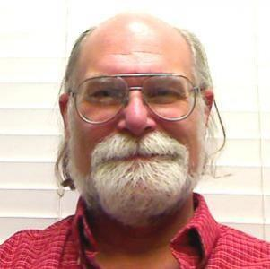 Daniel Charles Holm a registered Sex Offender of New Mexico