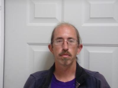 Timothy Micheal Hebner a registered Sex Offender of New Mexico
