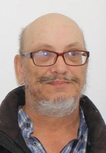 Donald Eugene Mcdonald a registered Sex Offender of New Mexico