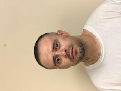 Alex Fabian Martinez