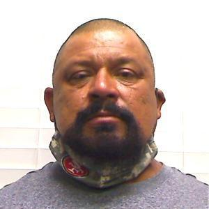 Louie Palacios a registered Sex Offender of New Mexico