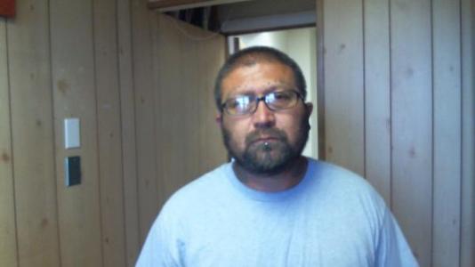 Tobie Manuel Torres a registered Sex Offender of New Mexico