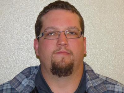 Bryan Henry Stoddard a registered Sex Offender of Colorado