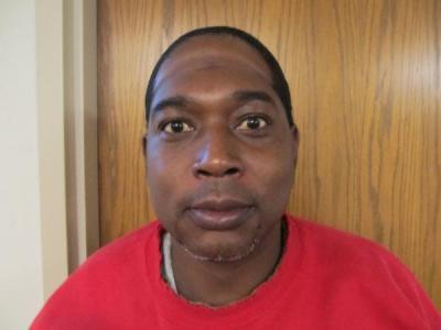 Joe Eckiston Mckinzie a registered Sex Offender of Texas