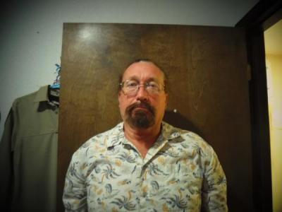 Philipe Michel Liston a registered Sex Offender of Virginia
