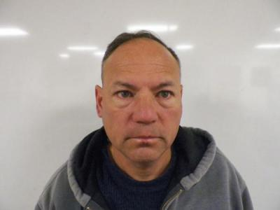 Roberto Guinto Calixto a registered Sex Offender of New Mexico