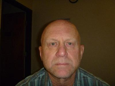 David Eugene Willems a registered Sex Offender of New Mexico