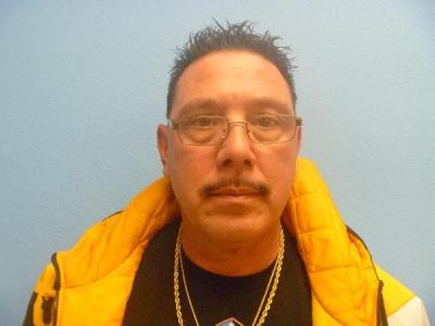 Jeffrey Allen Smith a registered Sex Offender of Wisconsin