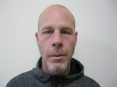 Jeff Lee Schwegler a registered Sex Offender of New Mexico