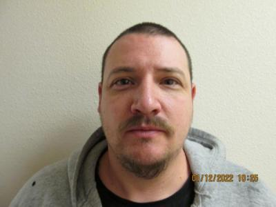 Shelby Nolan Davis a registered Sex Offender of New Mexico