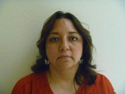 Kristy Melissa Sanchez-trujillo a registered Sex Offender of New Mexico