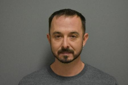 Christopher Steven Kelch a registered Sex Offender of New Mexico