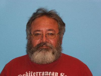 Carlos Guerra Torres a registered Sex Offender of Arizona