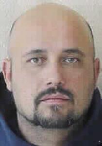 Jason Edward Mcdorman a registered Sex Offender of New Mexico