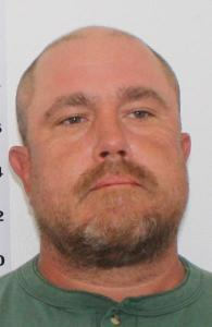 Benjamin Richard Lawrence Bailey a registered Sex Offender of New Mexico