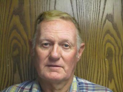 Gary Grant Baxter a registered Sex Offender of New Mexico