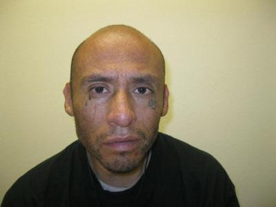 Jonathan Gerald Quintana a registered Sex Offender of New Mexico
