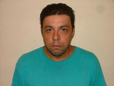 Jimmy Ray Perez a registered Sex Offender of New Mexico