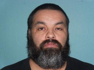 Robert Nosario Gurule a registered Sex Offender of Colorado