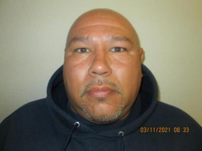 Marcos Antonio Gomez a registered Sex Offender of New Mexico