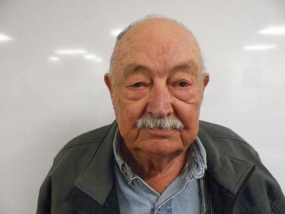 Carl Dixon Bradley a registered Sex Offender of New Mexico