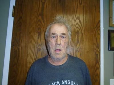 Calvin G Willoughby a registered Sex Offender of New Mexico