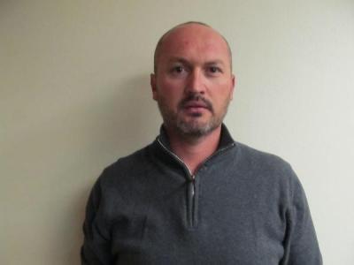 John Damon Jacobs a registered Sex Offender of Texas