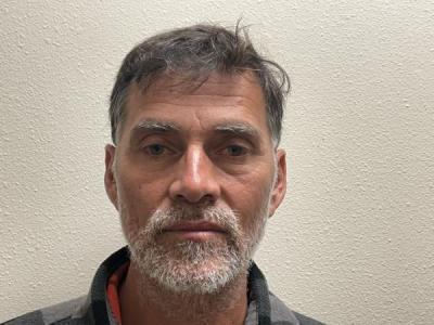 Mathew Jody Vasquez a registered Sex Offender of New Mexico