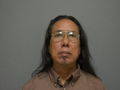 Joseph Felix Reyes Pena a registered Sex Offender of New Mexico