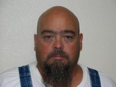 Lenny Dax Jones a registered Sex Offender of Kentucky