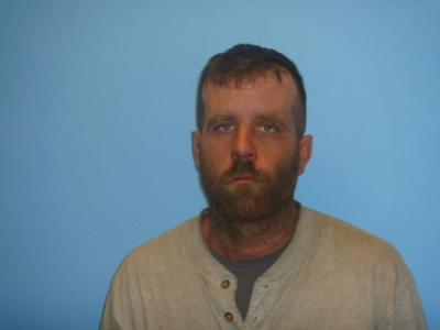 Henry William Jager a registered Sexual or Violent Offender of Montana