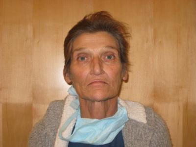 Bobbie Sue Smith a registered Sex Offender of New Mexico