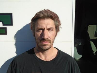 Christopher Wayne Fogle a registered Sex Offender of New Mexico