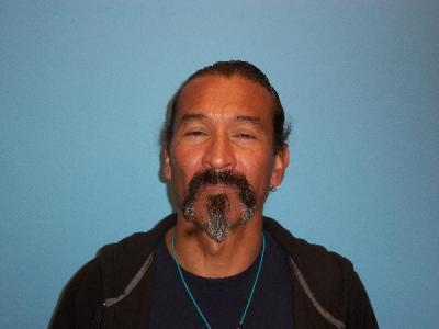 Alberto Urias a registered Sex Offender of California