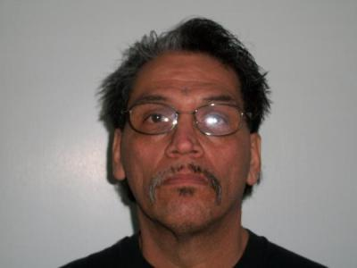 Richard R Perez a registered Sex Offender of New Mexico