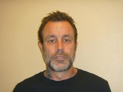 Norman Reed a registered Sex Offender of Colorado